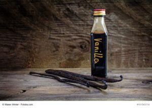 Natürliches Vanilleextrakt ist wahnsinnig toll und praktisch zum kochen und backen. Erfahre hier warum. http://clubpukka.com/vanilleextrakt-kaufen/