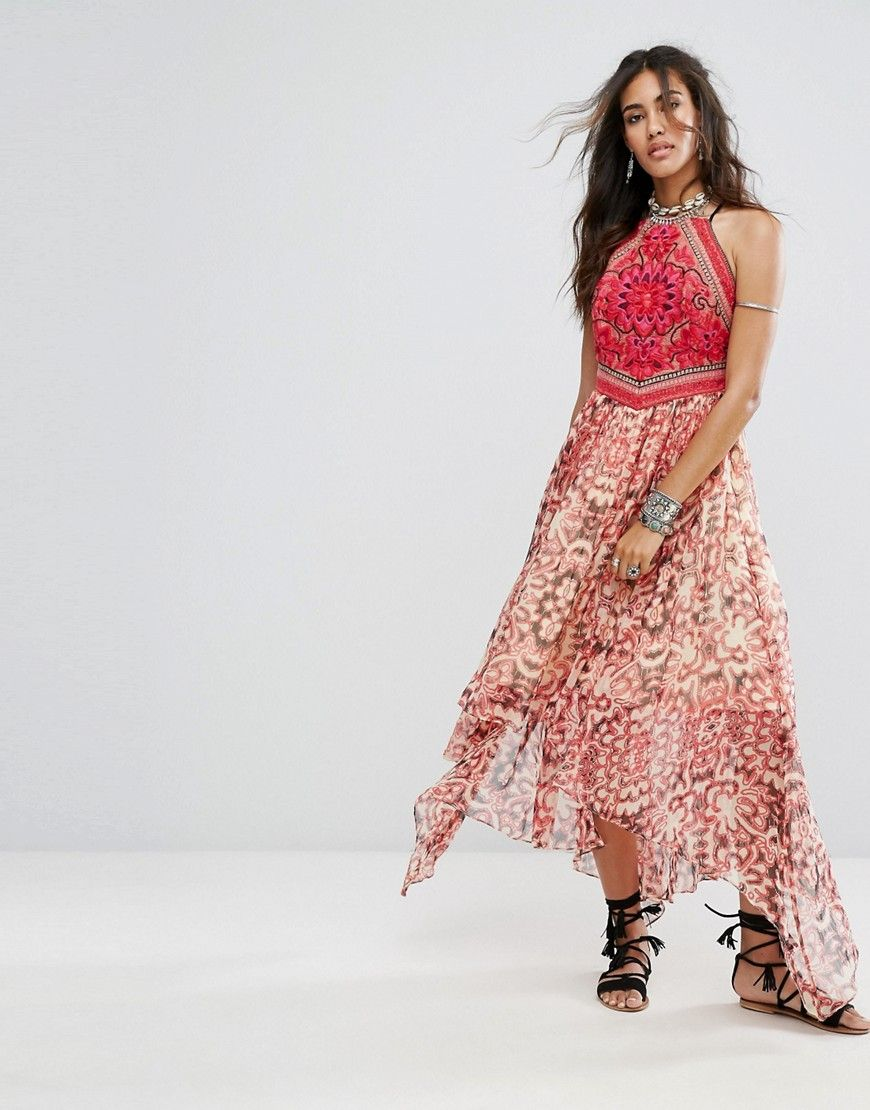 Get this free peopleus long dress now click for more details