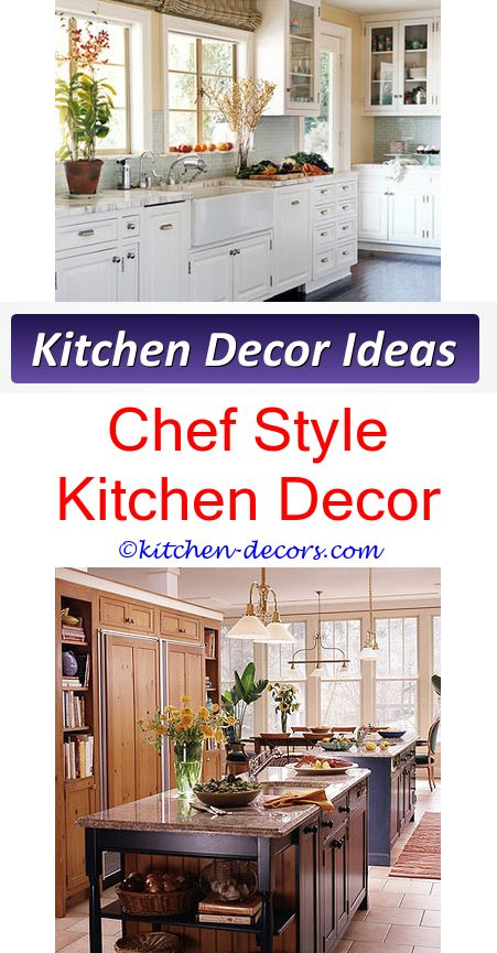 kitchen walmart christmas kitchen decor - how to decorate a red