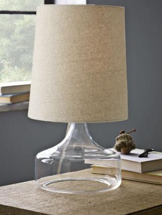 Today S Interior Design Guilty Pleasure Table Lamps Affordable Lamp Modern Table Lamp Side Table Lamps