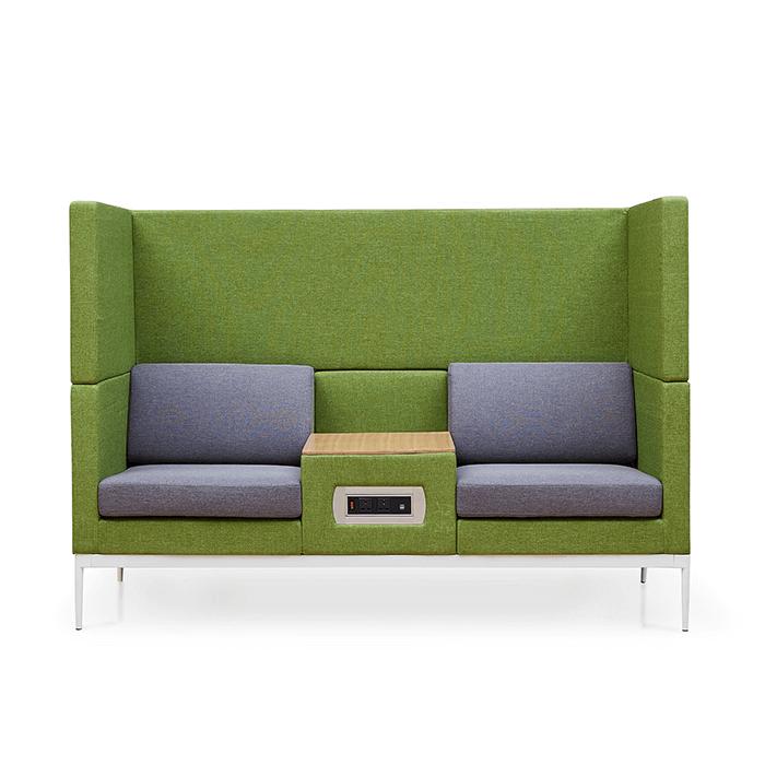 Best Office Furniture In Dubai Furniture Office Furniture Office Workstations