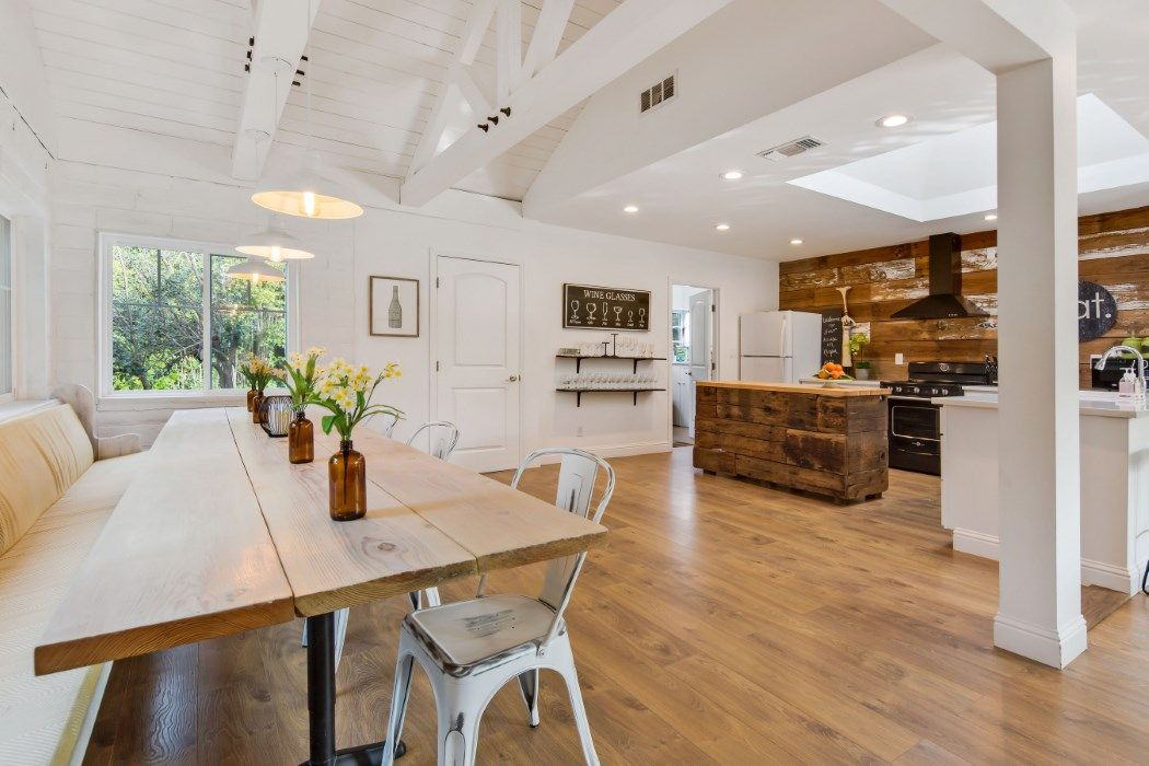 rarely available home and cottage 2114 2116 w park ave napa ca rh in pinterest com