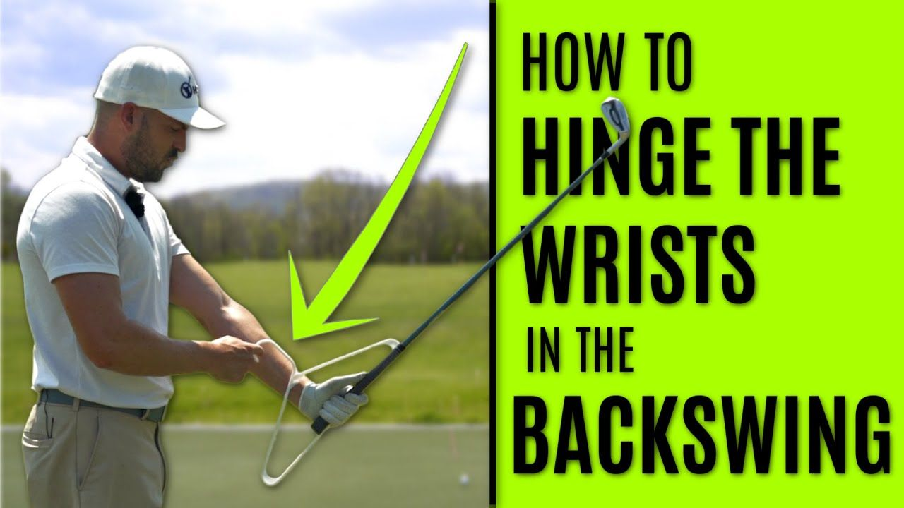 Pin On Cogorno Golf Tips