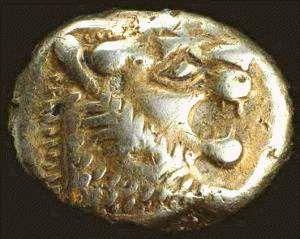 أقدم عمله معدنية هي التي اكتشفت في مدينه افسوس وهي من أقدم المدن اليونانيه القديمه في المركز التجاري علي الساحل الأسيوي وقد صممه Old Coins Ancient Coins Coins