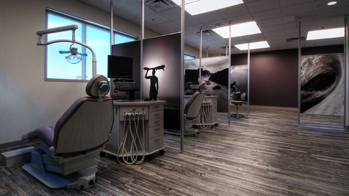 orthodontic office design. Orthodontic Office Remodels | Remodel. Dental And General Contractor . Design I