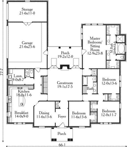 4 bedroom house plans       bedrooms  2  batrooms  2 parking space. 4 bedroom house plans       bedrooms  2  batrooms  2 parking space