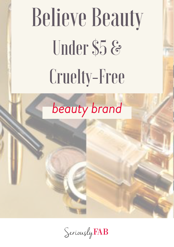 Dollar General Launches 5 and Under Beauty Brand