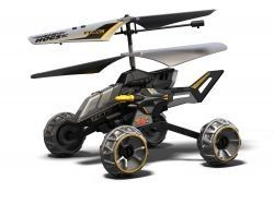 Cool Toys For Ages 11 And Up : Best toys for year old boys great ideas and inspiration for