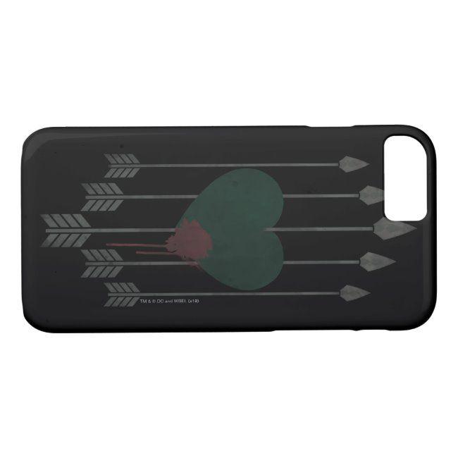 Arrow  Arrows Shot Through Heart Case-Mate iPhone Case #Sponsored , #affiliate, #Heart, #Case, #Mate, #Shot, #Shop