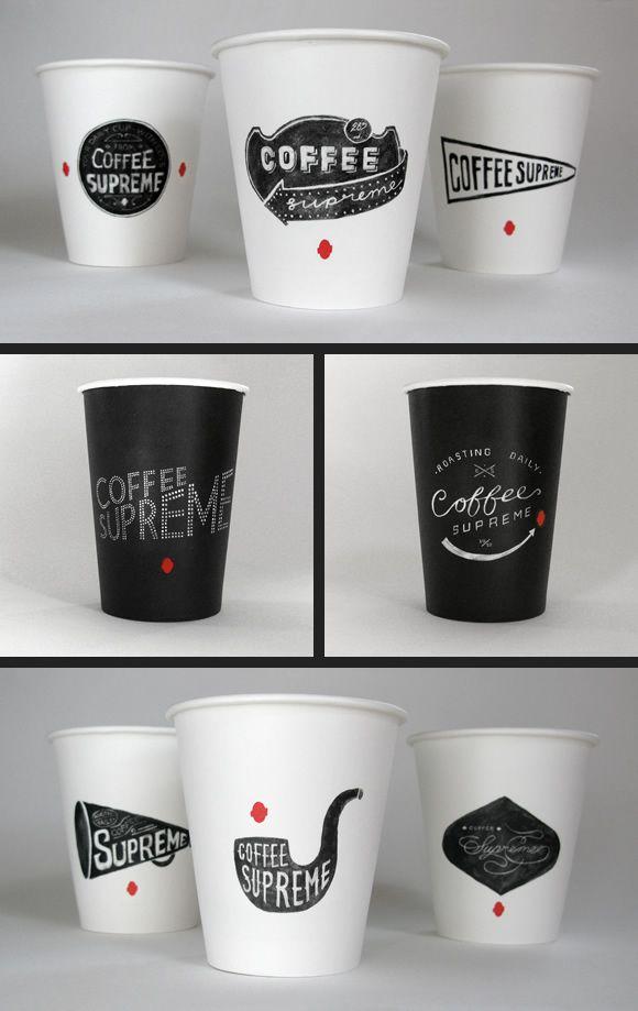 Mmmmm!!! Coffee!!!