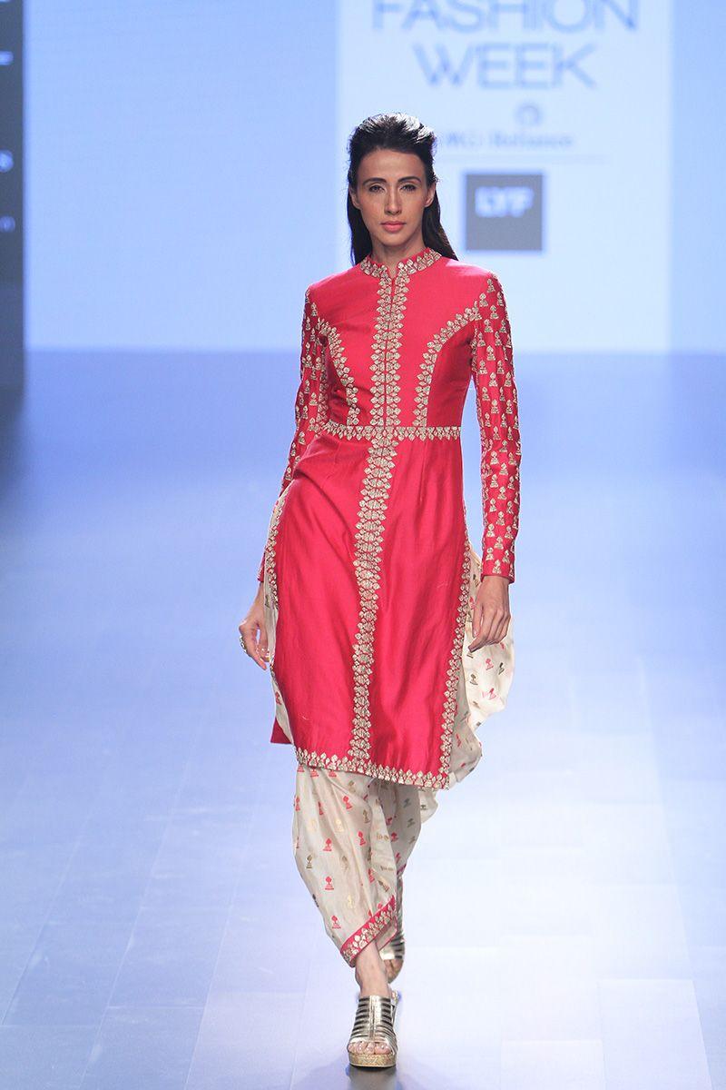 4680 best Indian ethnic wear 2018 images on Pinterest Batik fashion 95