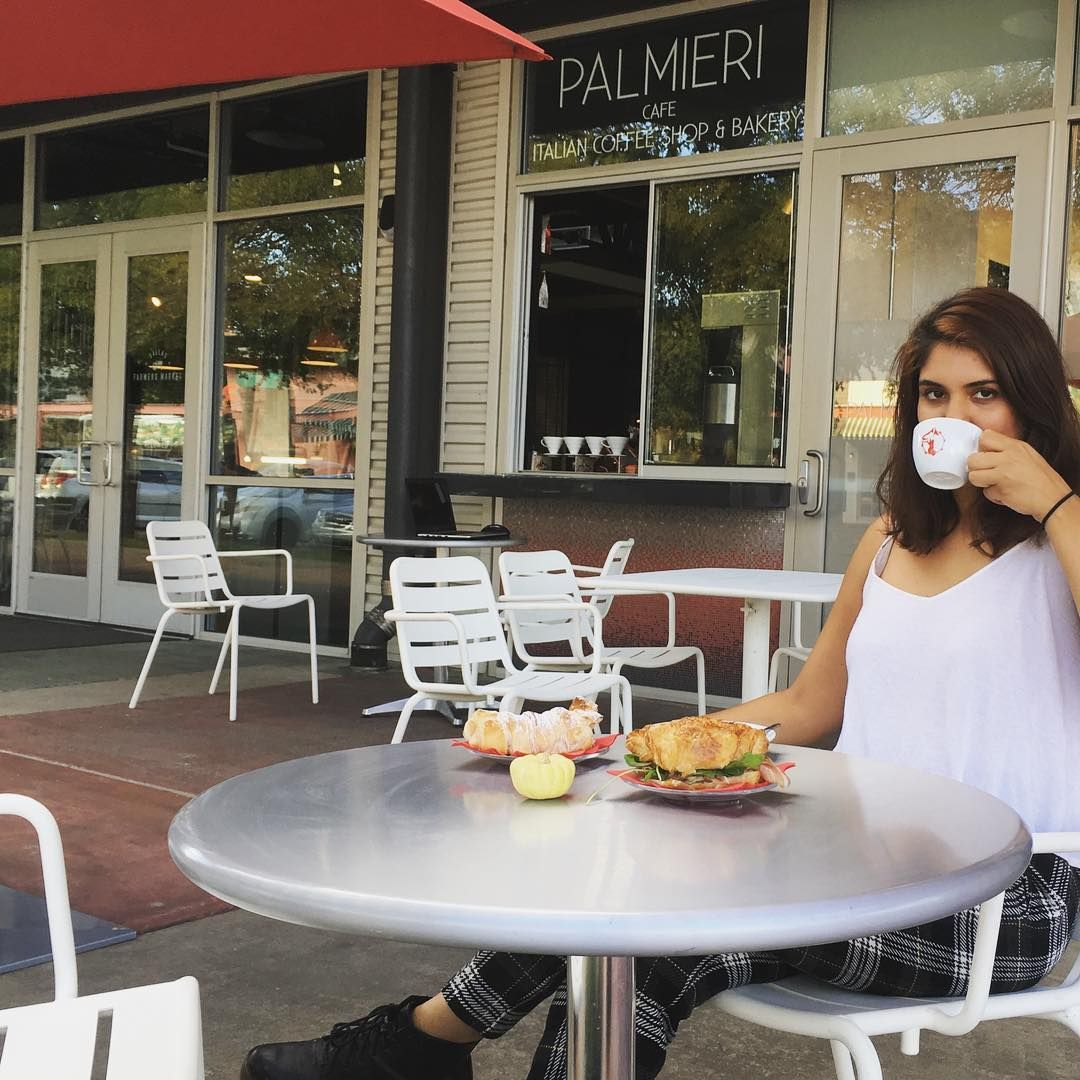 30 dallas coffee shops you should go to at least once in