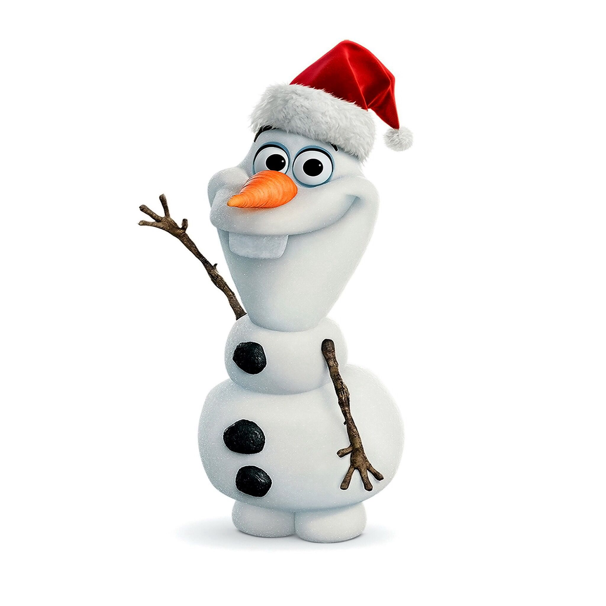 Olaf - Frozen | Olaf\'s World!!! | Pinterest | Olaf frozen, Olaf and ...