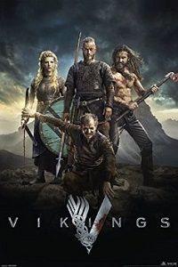 Survivalist Tv Shows Rational Survivor Vikings Tv Show Vikings Season Vikings Season 1