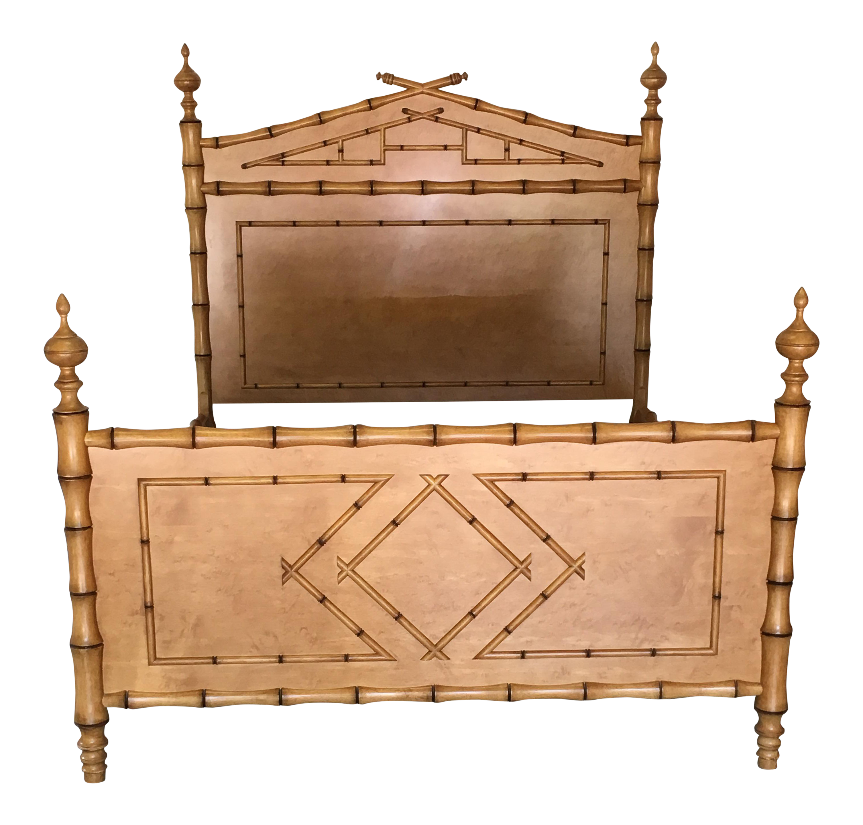 size queen king log product bed cabin frame appeal hp montana