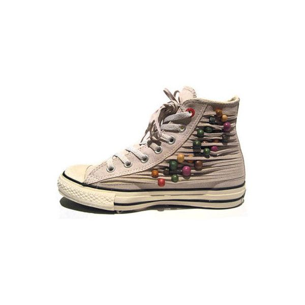 Models.hr - Modni i Lifestyle portal - Converse tenisice ❤ liked on Polyvore 171ade4ac3b