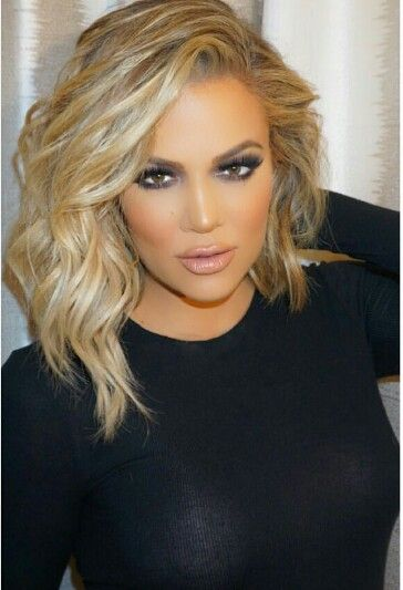 Pin By Terri Faucett On The Beautiful People Khloe