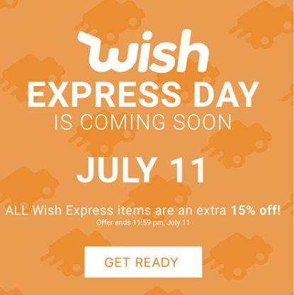 75 off wish promo code free shipping july 2017 75 off wish 75 off wish promo code free shipping july 2017 fandeluxe Images