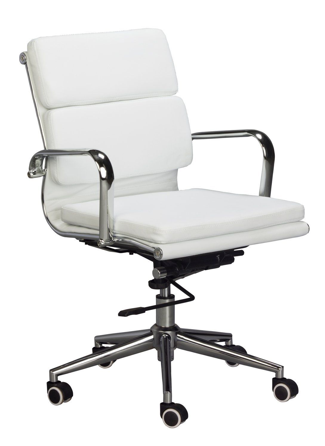 eames office chair replica. Eames Executive Chair Replica Office
