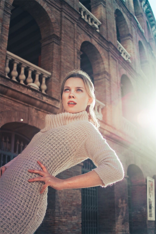 Rebecca Lartey | Best fashion photographers, Professional