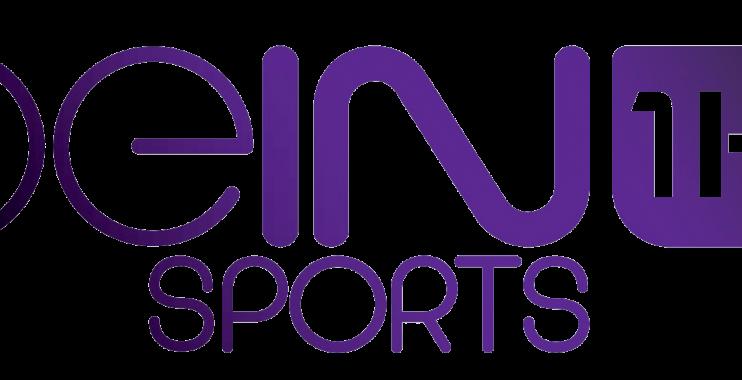 بي ان سبورت 1 بث مباشر بدون تقطيع beIN sport HD1 live
