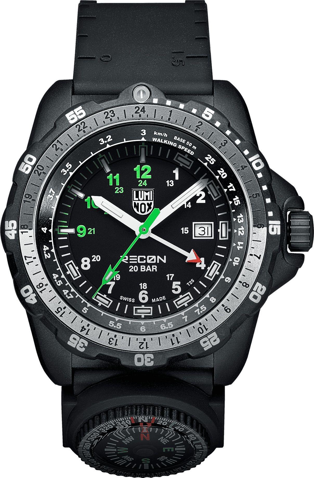 Часы с компасом и не только (With images) | Best watches for