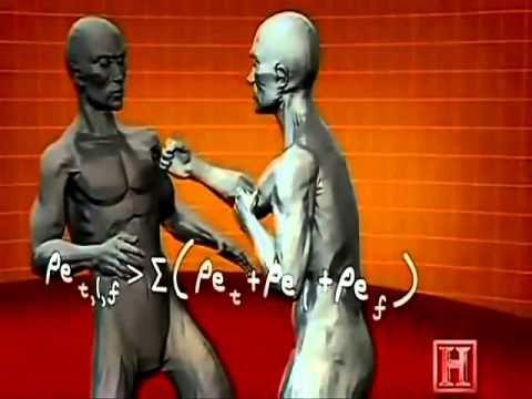 Human Weapon Savate Directe Fouete Directe Jab Kick Rh Youtube Martial Arts Mma Training Self Defense Martial Arts