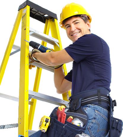 Professional Handyman Omaha NE Handyman Services in Omaha