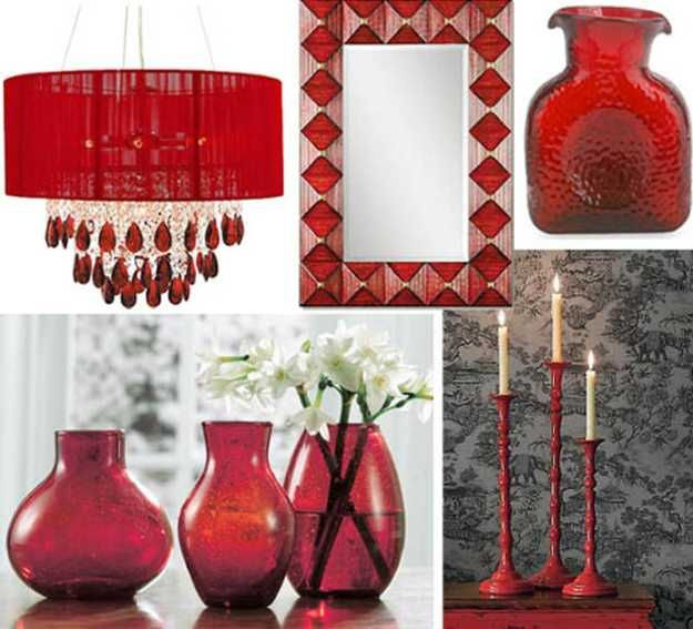 1000 images about red room on pinterest red living rooms red rooms and red