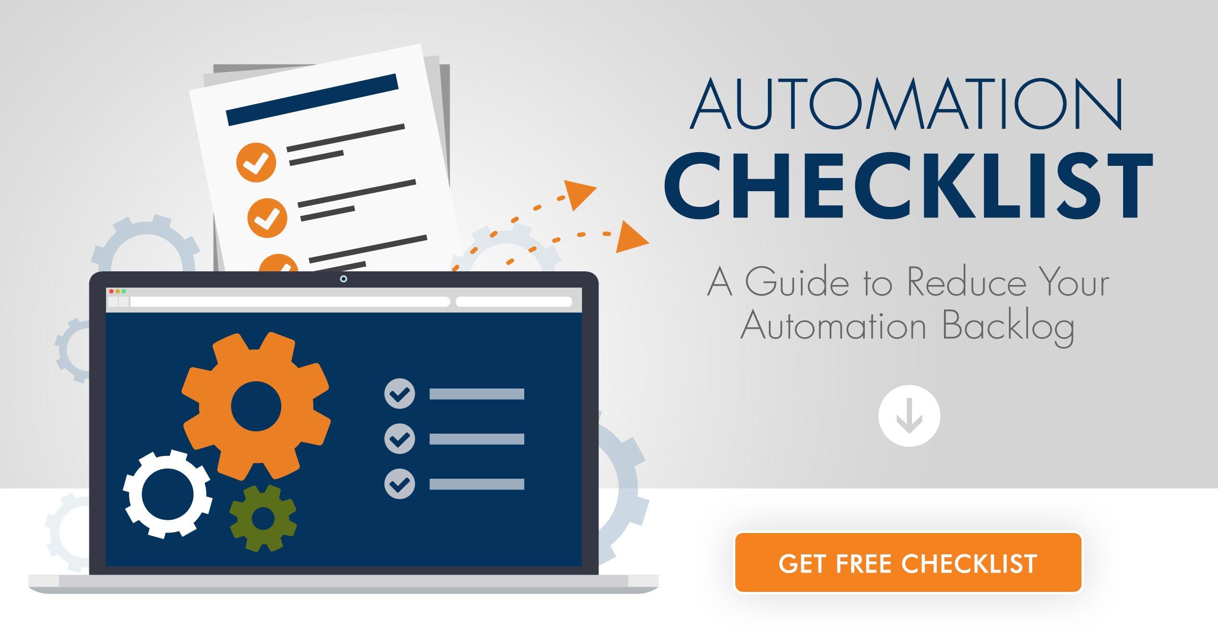 f4a2353db26f2b07775ec058f4d9cf8a - Web Application Testing Tools Free Download