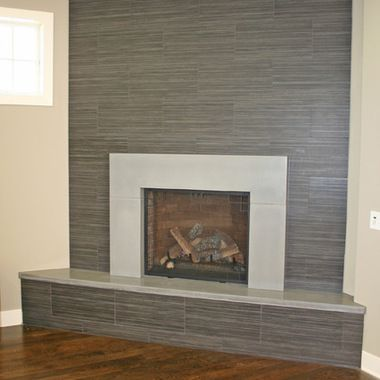 stucco fireplaces. Stucco Fireplaces  Smooth Wall Modern Fireplaces Interior