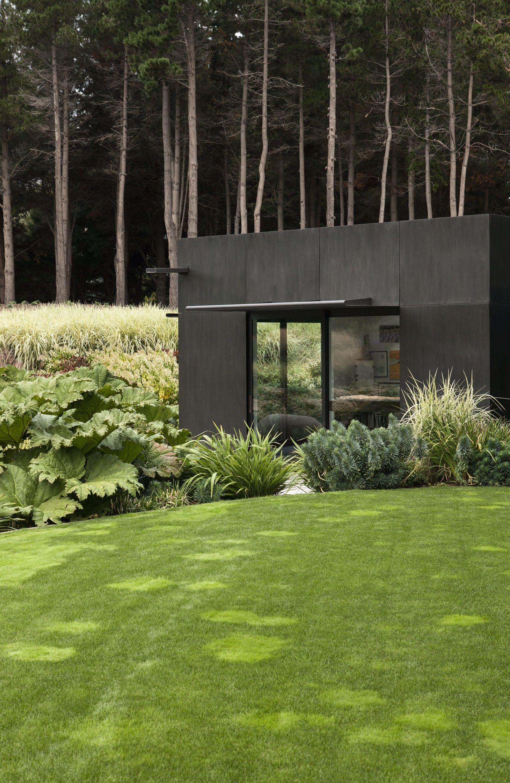 Queenstown - Suzanne Turley Landscapes in 2020 | Modern ...
