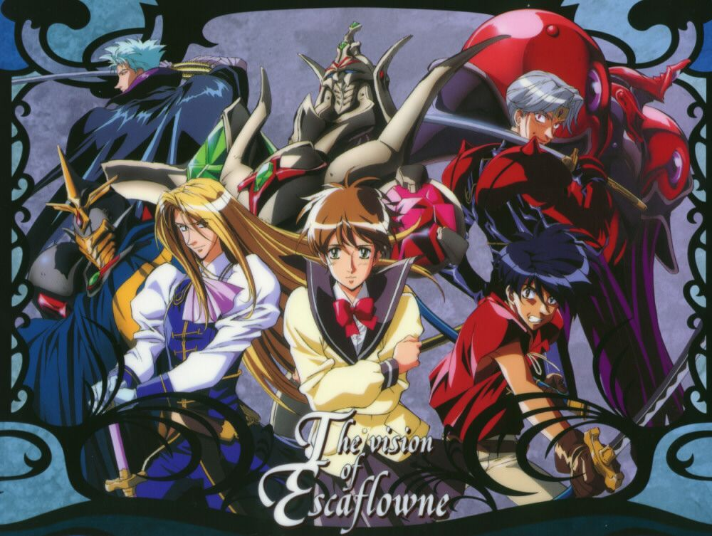 Escaflowne justdubs online dubbed anime watch anime english escaflowne justdubs online dubbed anime watch anime english dubbed voltagebd Images