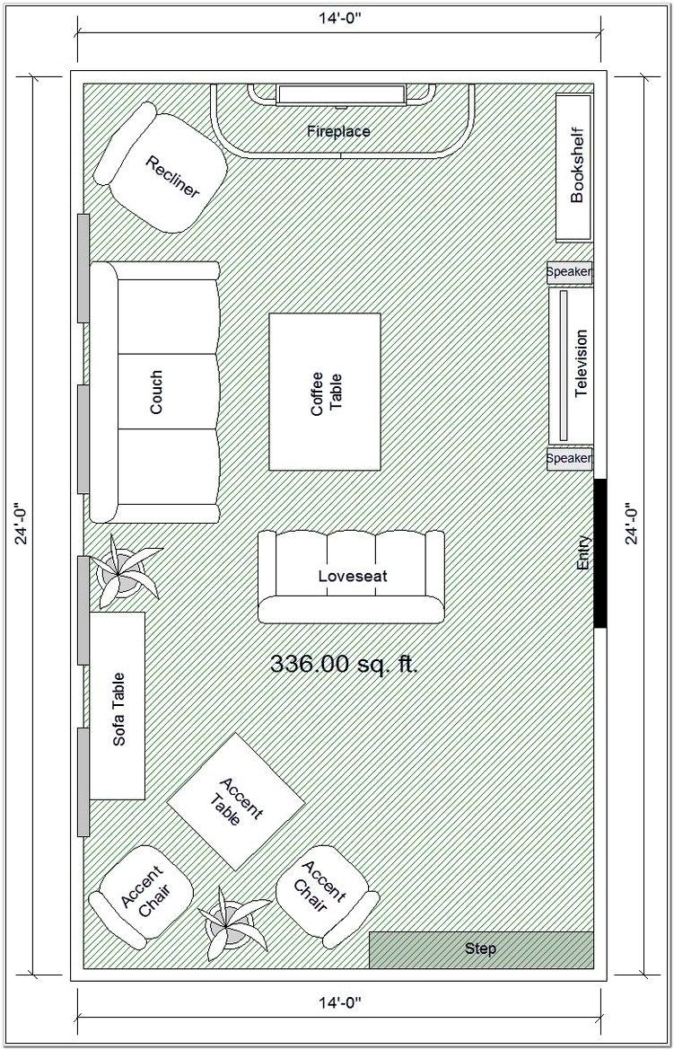 family room furniture layout on 12x18 Living Room Design Livingroom Layout Living Room Arrangements Living Room Furniture Layout