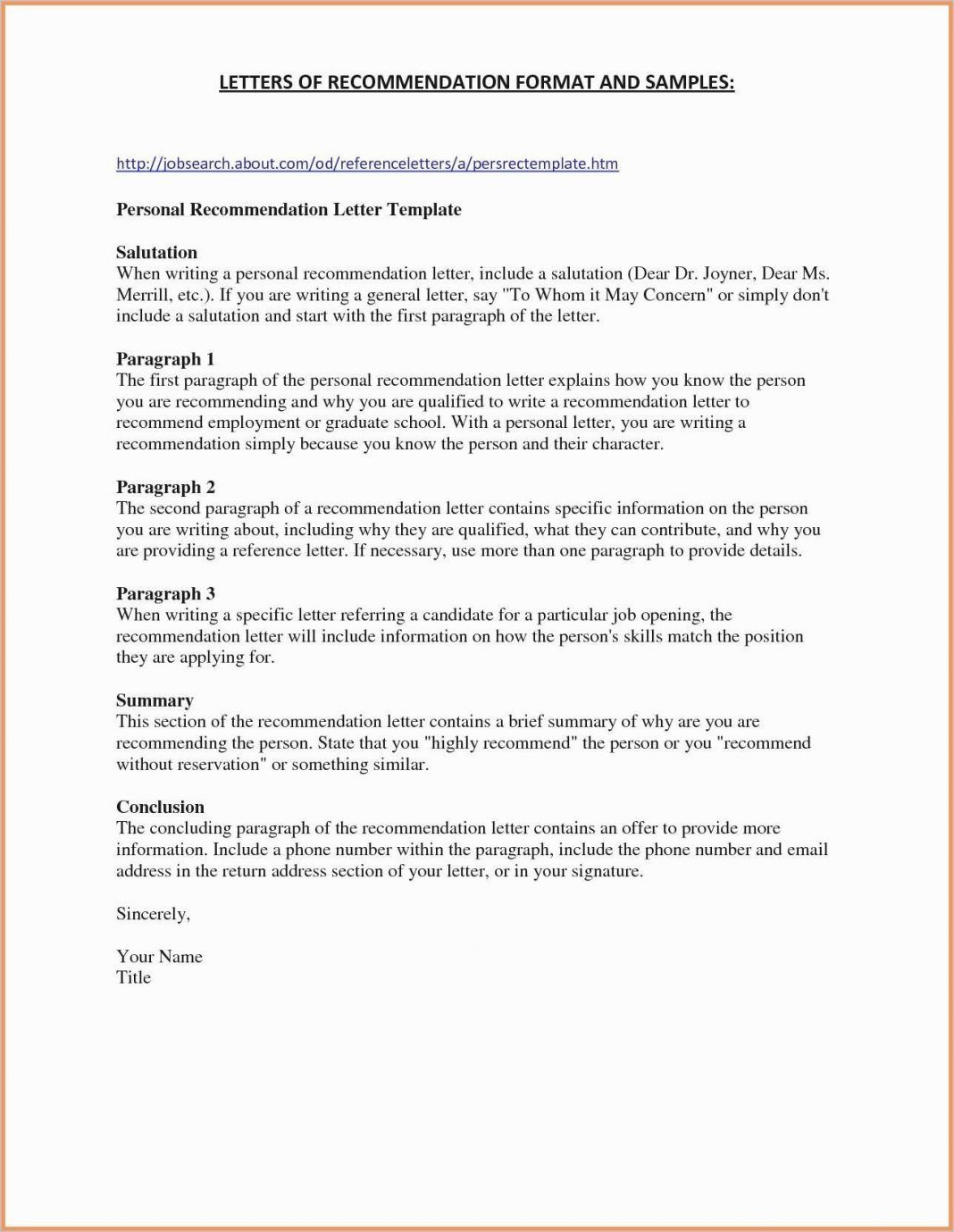 Pin On Accounting Summary Annual Report Format Distribution With Regard To Summary A Cover Letter For Resume Resume Objective Examples Resume Template Examples