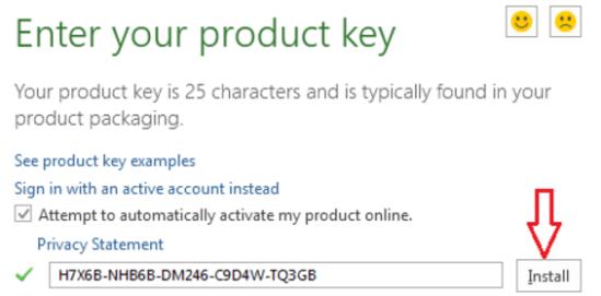 Microsoft Office 2016 Product Key Free Full Download Microsoft Office English Dictionaries Microsoft