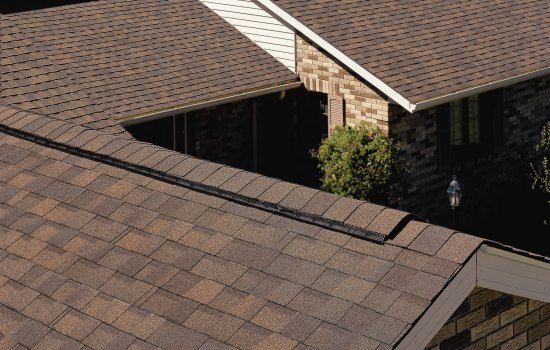 Best Roofing Landmark® Roofer S Select® Shadow Ridge 400 x 300