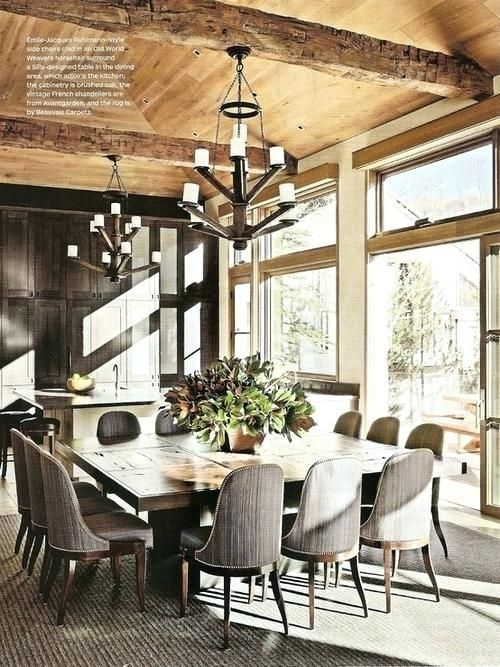 400 Best Square Dining Table Ideas Images In 2020 Square Dining Tables Dining Table Dining