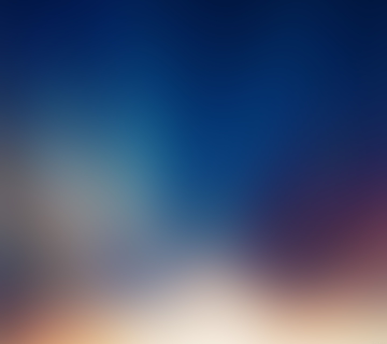 Синий фон, Обои для