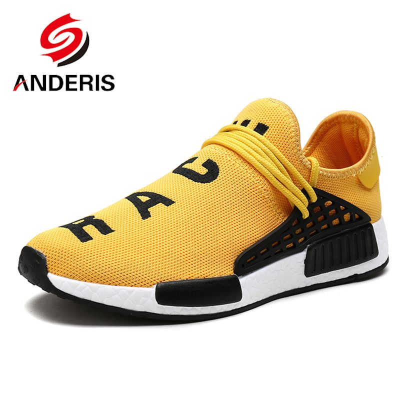 BIG SISTER Lightweight Breathable Casual Running Shoes Fashion Sneakers Shoes