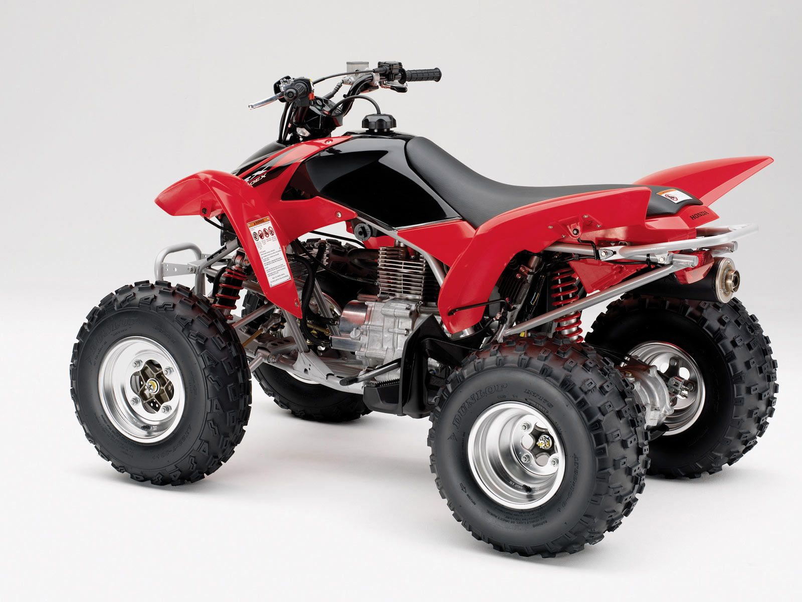 2006 Trx250ex Pictures Honda Accident Lawyers Information Honda Dirtbikes Four Wheelers