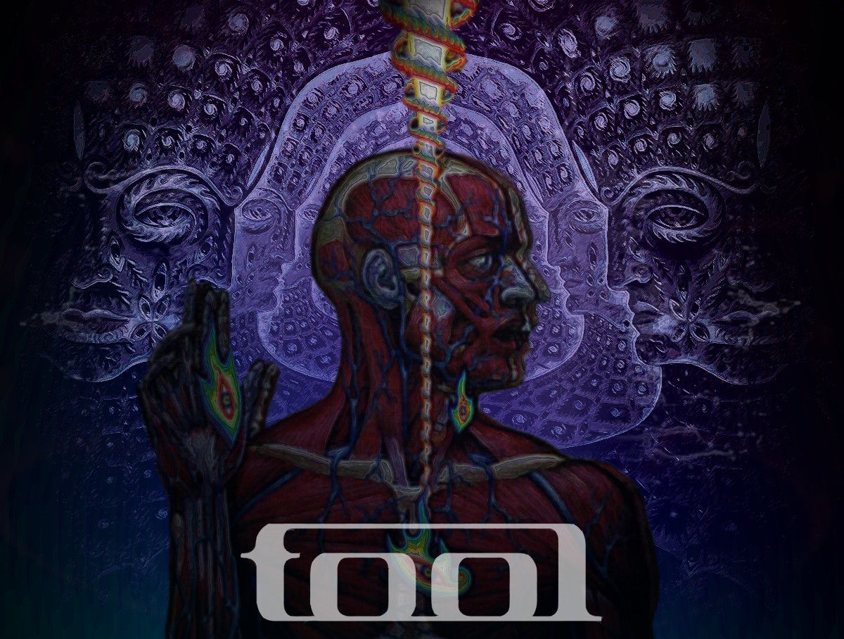 Tool New RECORD! and Music video Update  | art | Tool band