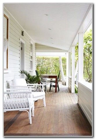 Best hampton bay patio furniture design  ideas also rh pinterest