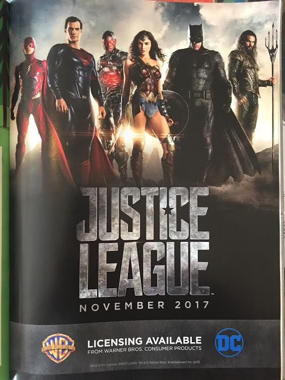 Justice League review – Watch Justice League putlockers movie online free