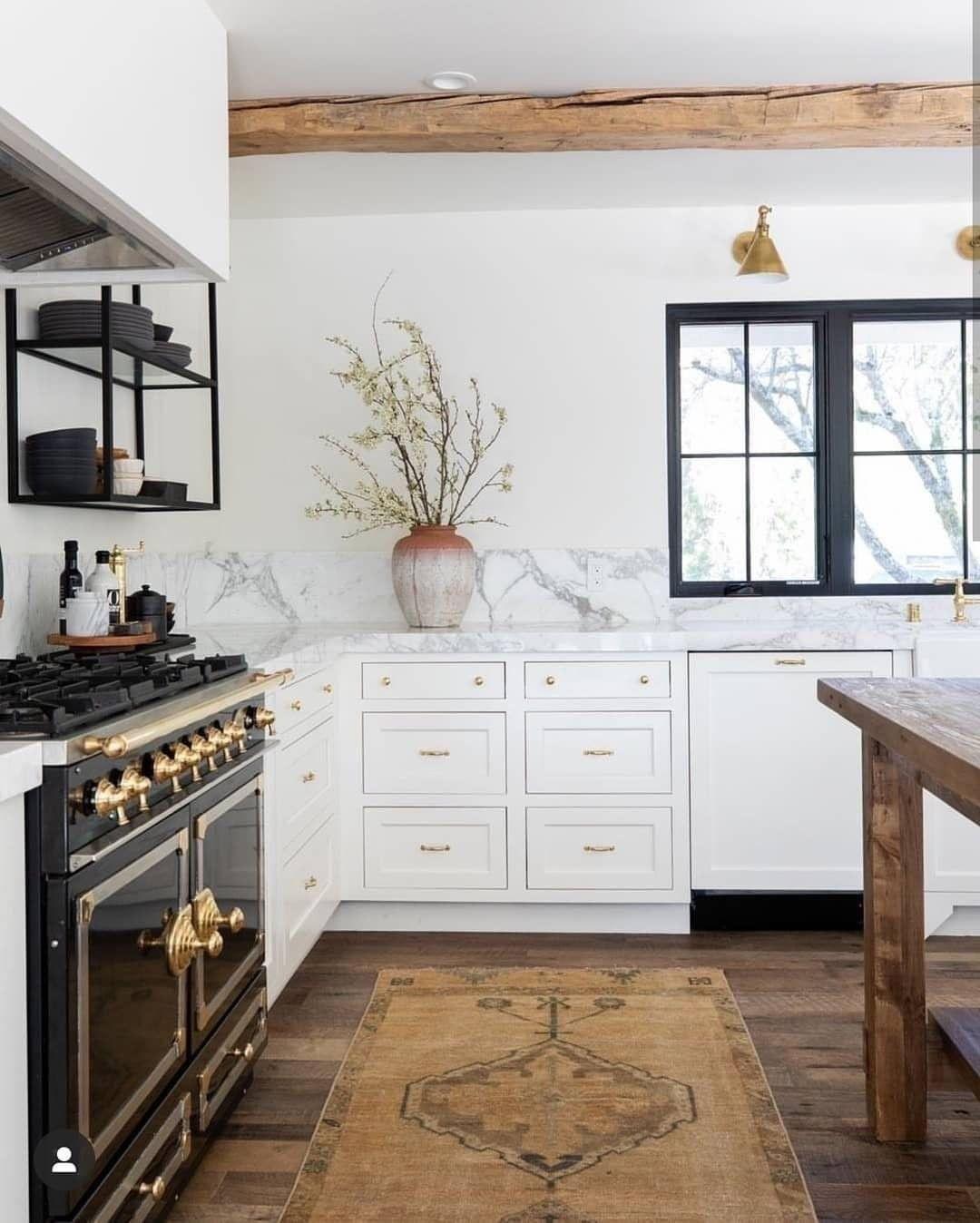 Shannon Jodi On Instagram Design My Kitchen No Questions