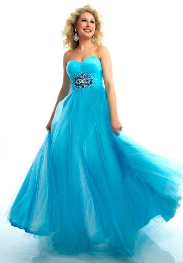 Flash Prom dress 81551L | Mac Duggal Dresses at netfashionavenue.com    http://www.netfashionavenue.com/flash-prom-dress-81551l---mac-duggal-dresses.aspx