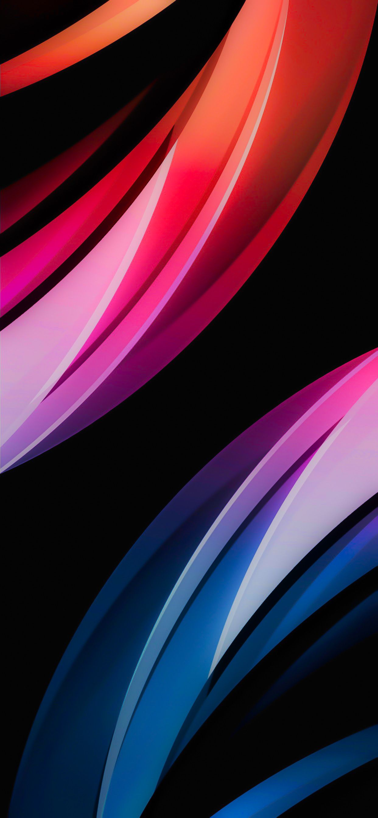 Iphone 12 Concept V12 In 2020 Abstract Iphone Wallpaper Abstract Wallpaper Backgrounds Colorful Wallpaper