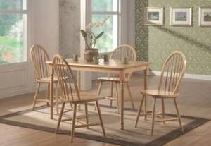 Altoona Furniture Craigslist Furniture Ideas Pinterest