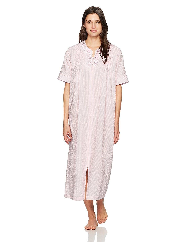 Women s Clothing 165660035