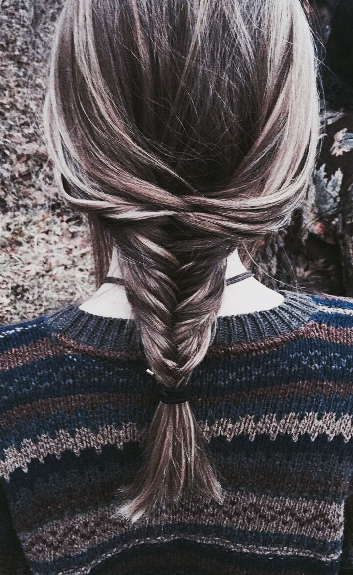 Hiking Outdoors Nature Style Hiking Hair Styles Hiking Hair Hair Styles